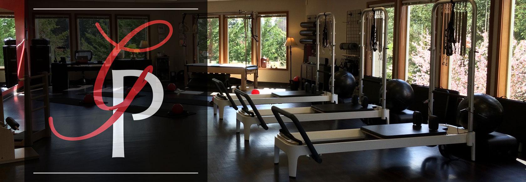 Galante Pilates